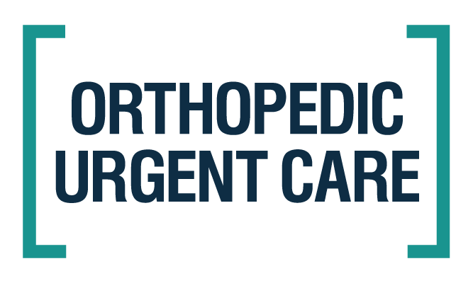 OrthoAlabama — Orthopedic Urgent Care